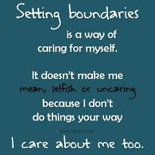 setting_boundaries