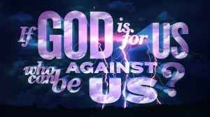 if_god_be_for_us_image